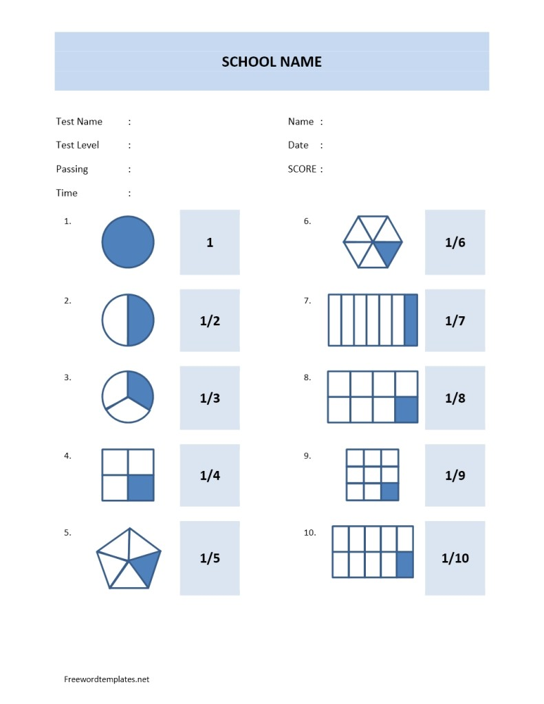 World Cup 2014 Schedule And Scoresheet Excel Templates Math Quiz Sheet