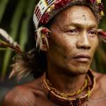 Deep in the Jungle with the Mentawai tribe, Siberut, Indonesia – Joey Lawrence