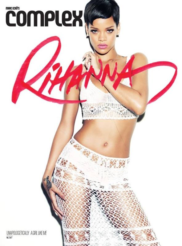 RihannaComplexMagazine06