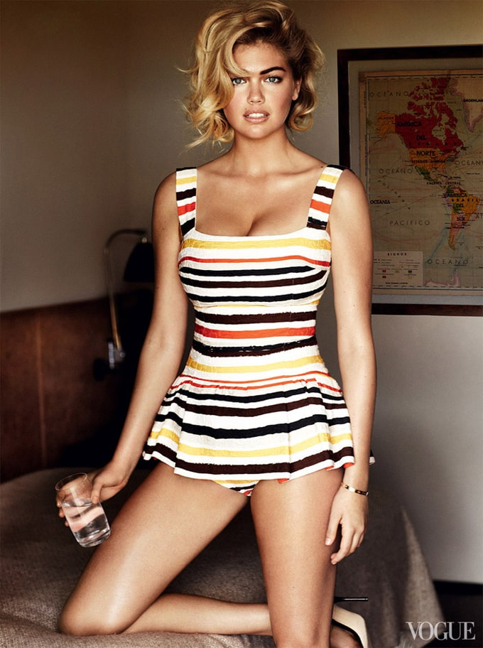 Kate-Upton-Vogue-US-Mario-Testino-08
