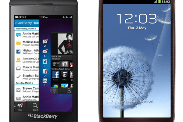 Samsung_Galaxy_S3_vs_BlackBerry_Z10