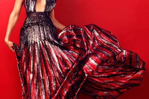 Kate-Hudson-Harpers-Bazaar-Alexi-Lubomirski-07