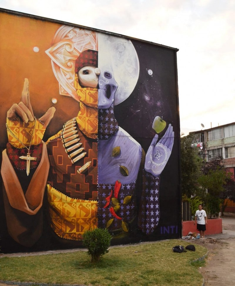 By-INTI-in-Santiago-Chile