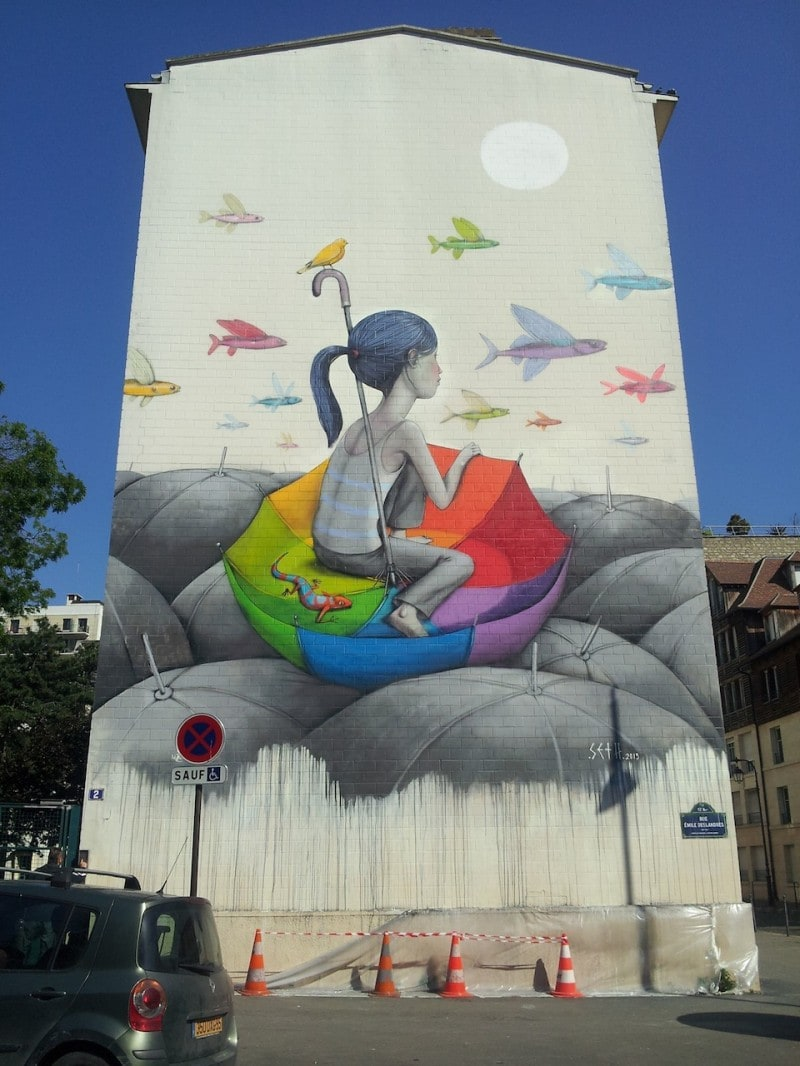 Street-Art-by-Seth-in-Paris-Frace-68568568