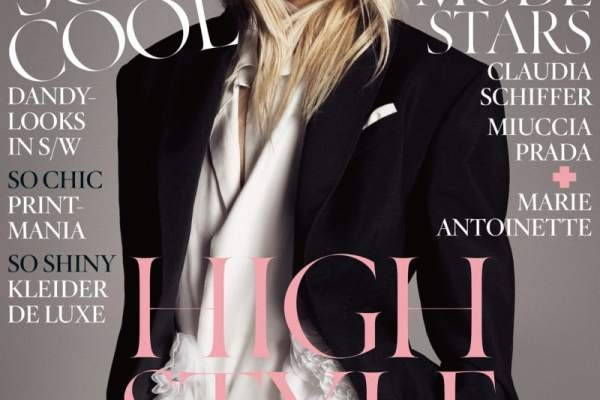claudia-schiffer-by-daniele-duella-iango-henzi-luigi-murenu-for-vogue-germany-april-2014