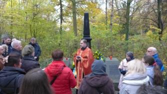 Gedenkfeier Ukrainisches Denkmal (29)