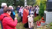 Gedenkfeier Ukrainisches Denkmal (51)