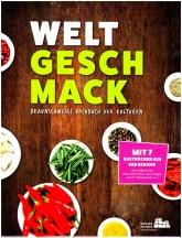 2017-01-27 Präsentation Weltgeschmack (7)