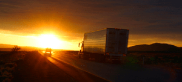 Florida Trucking: Quality Trucking Companies in the Sunshine State