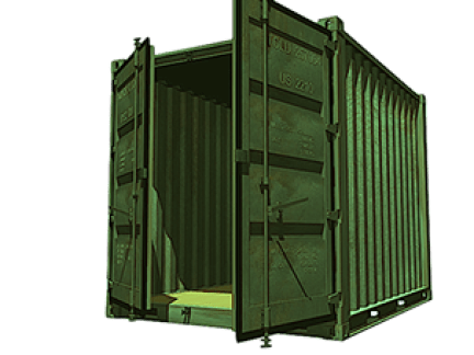 freightship quality drayage service in miami transporting intermodal containers within florida303x228