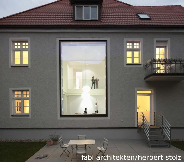 vielf ltige gestaltungsm glichkeiten mit glas in der. Black Bedroom Furniture Sets. Home Design Ideas