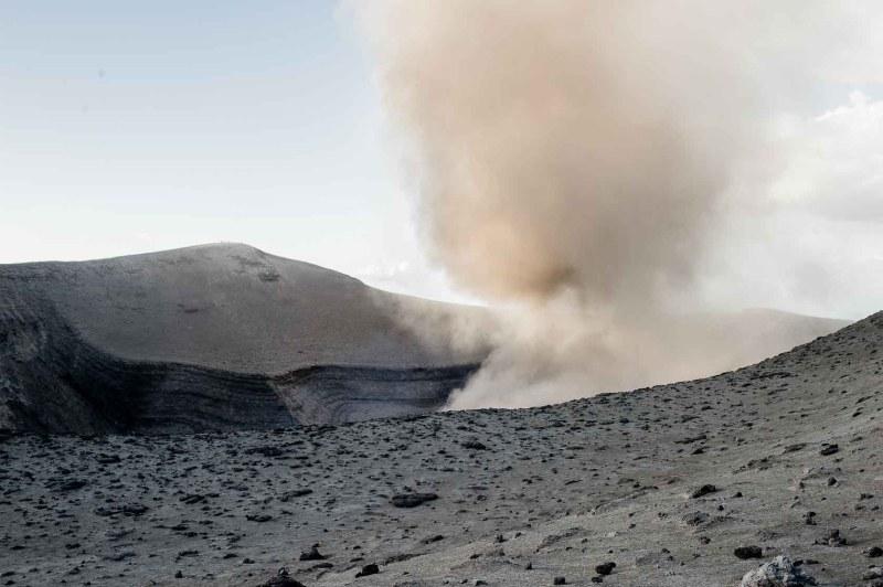 südpazifik-vanuatu-tanna-vulkan-freisilchaot-patrick-goersch-05