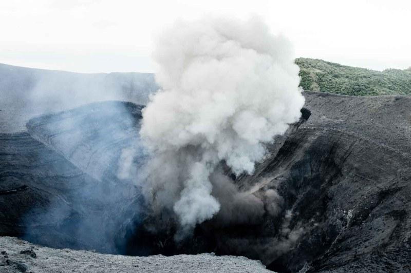 südpazifik-vanuatu-tanna-vulkan-freisilchaot-patrick-goersch-08