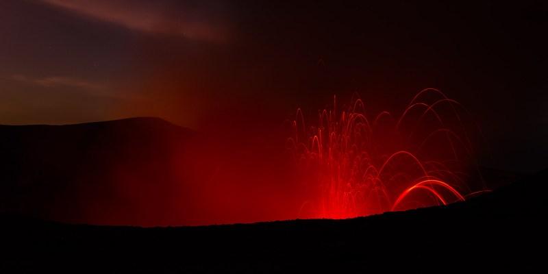 südpazifik-vanuatu-tanna-vulkan-freisilchaot-patrick-goersch-14