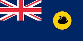 WA flag