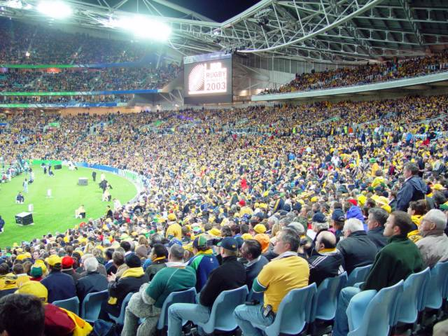 World_Cup_Telstra_stadium
