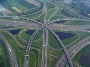 Ridderkerk_interchange (1)