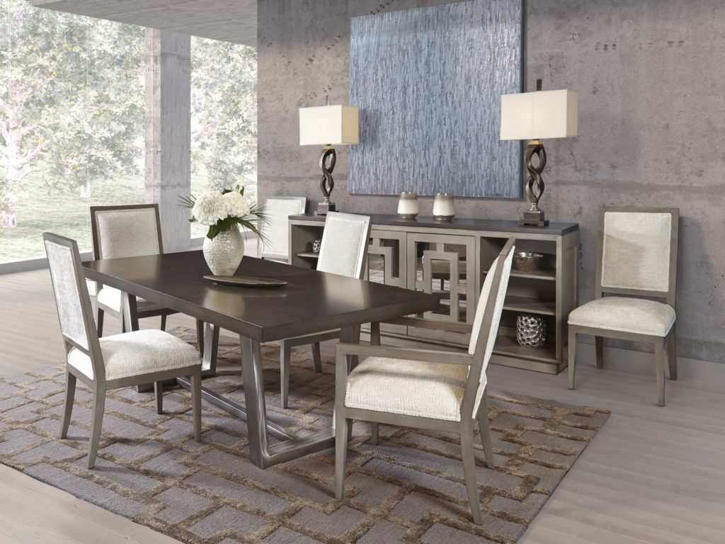 Veranda Moderne Design Virtual Showroom Archives Fremarc Designs
