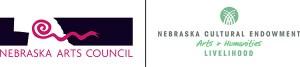 NAC NEC HN Logos - together CYMK