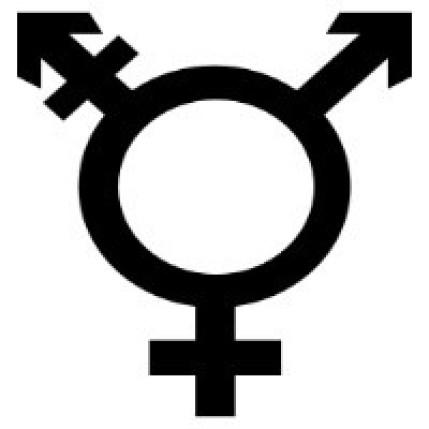 transgenre ,personne transgenre,Transsexuel,Transsexualité,transgendérisme