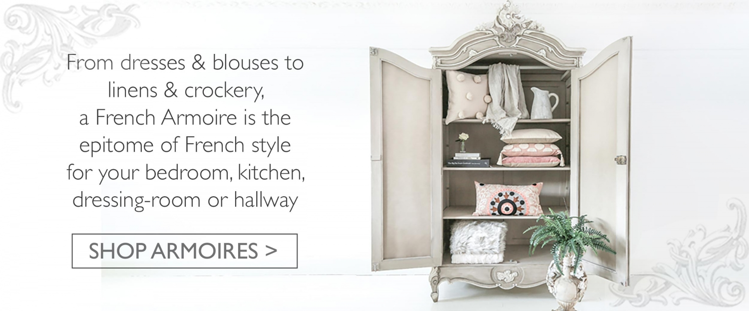 Designer Sofas Trustpilot French Style Bedroom Furniture French Bedroom Company