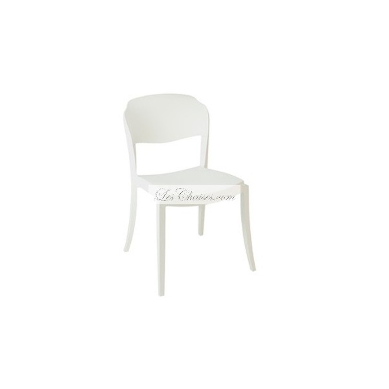Chaises Masters Pas Cher Chaise Kartell Pas Cher Simple Chaise Masters Kartell R