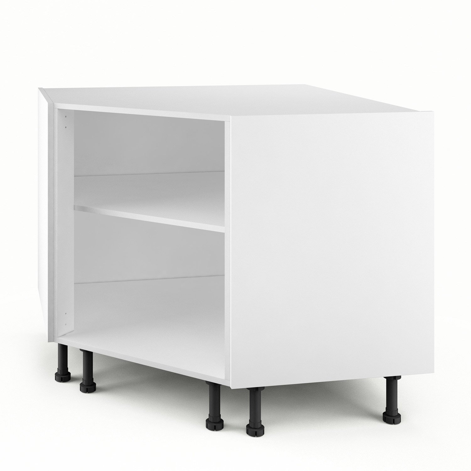 Meuble Cuisine Double Face Ikea Novocom Top
