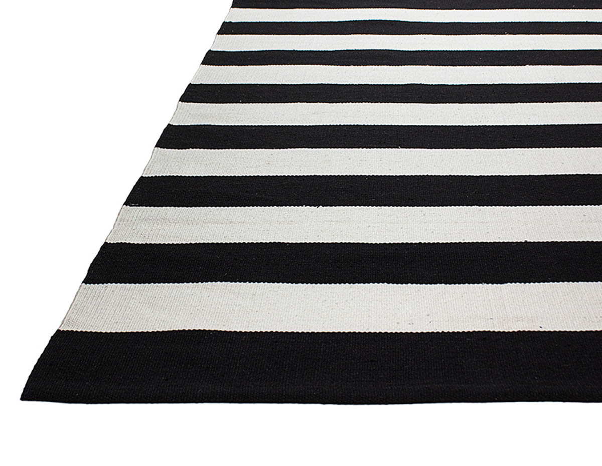 Tapis Noir Best Tapis Raye Noir Beige Photos Awesome Interior Home
