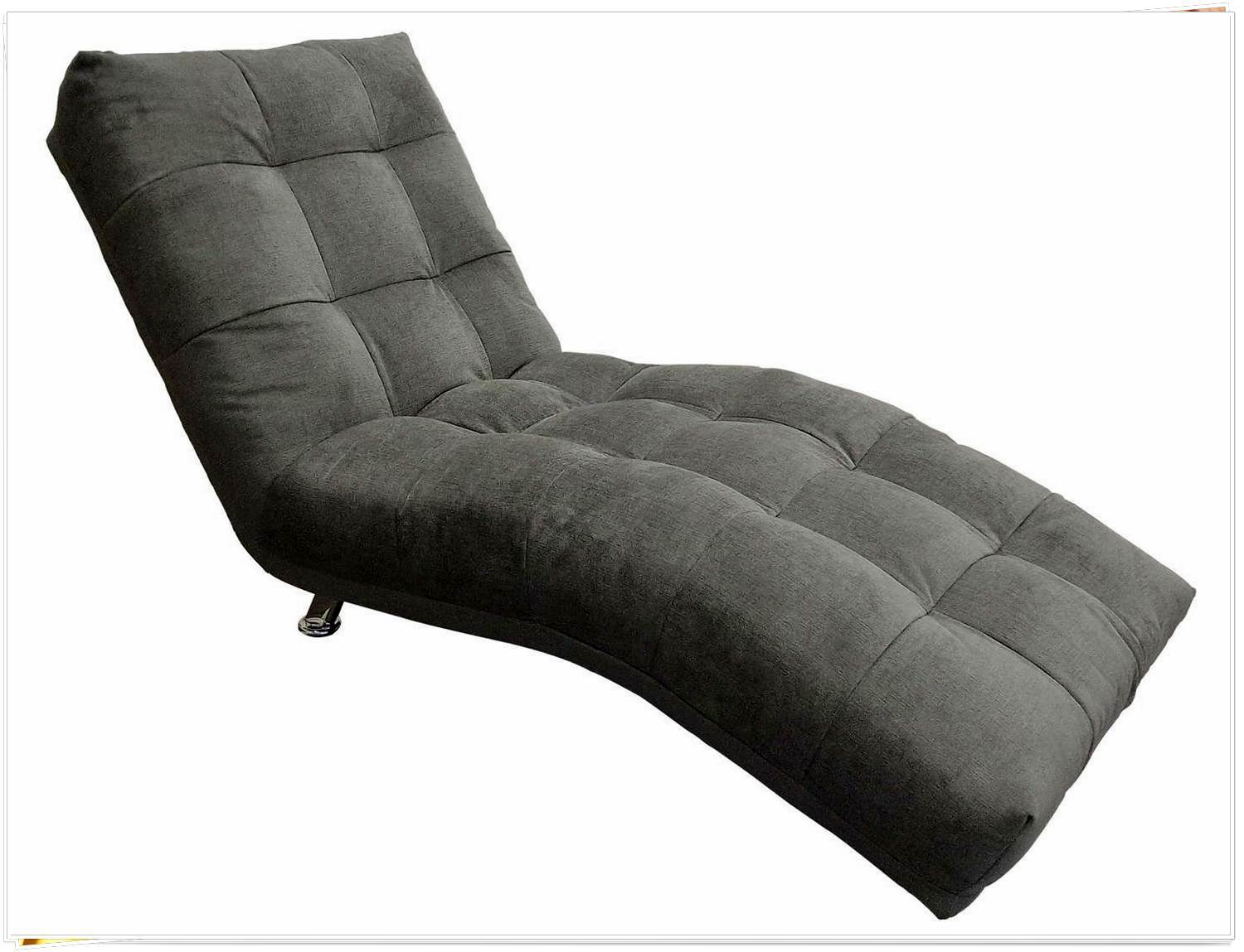 Fauteuil Conforama Vert Fauteuil Bascule Conforama Gallery Of Chaise A Bascule