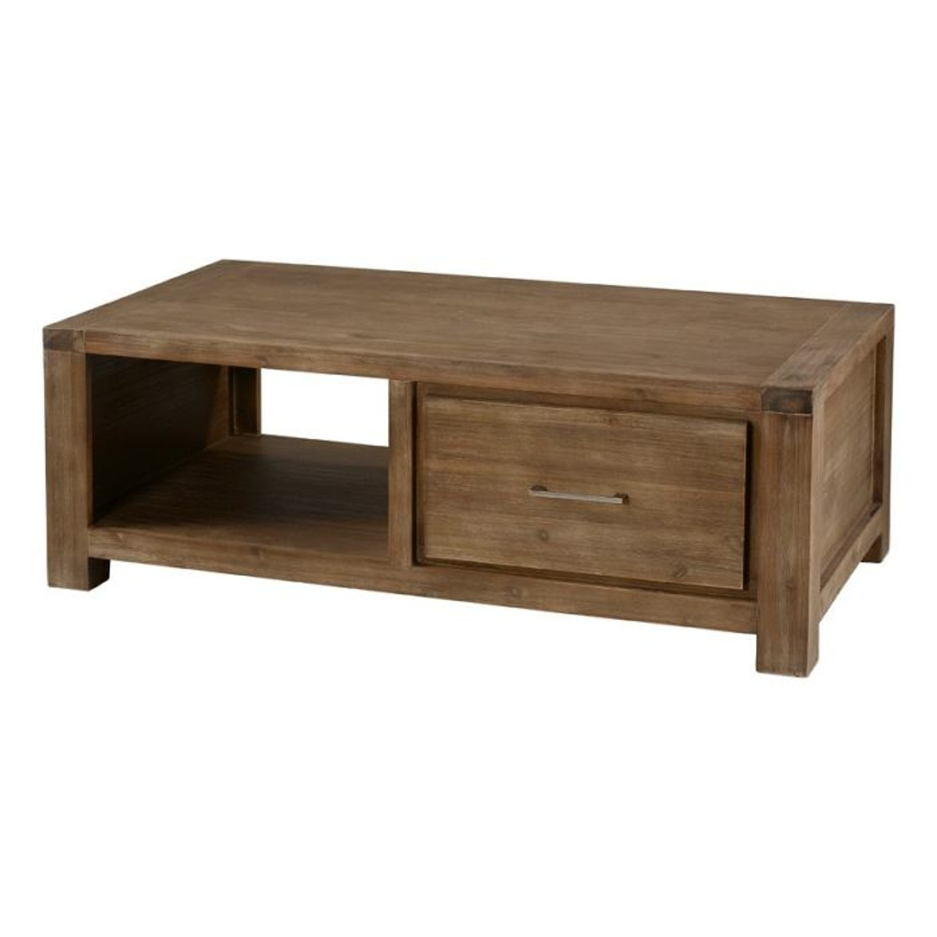 Table Basse Modulable Pas Cher Table Basse But Pas Cher