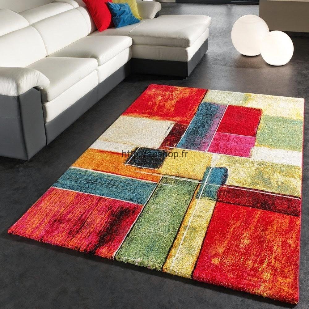 Tapis De Salon Tapis Salon Couleur Tilburgsourdough