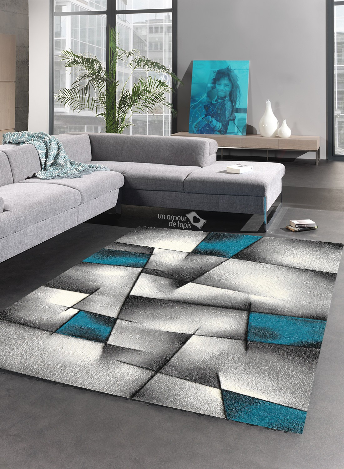 Tapis Salon Tapis Turquoise Salon Tilburgsourdough