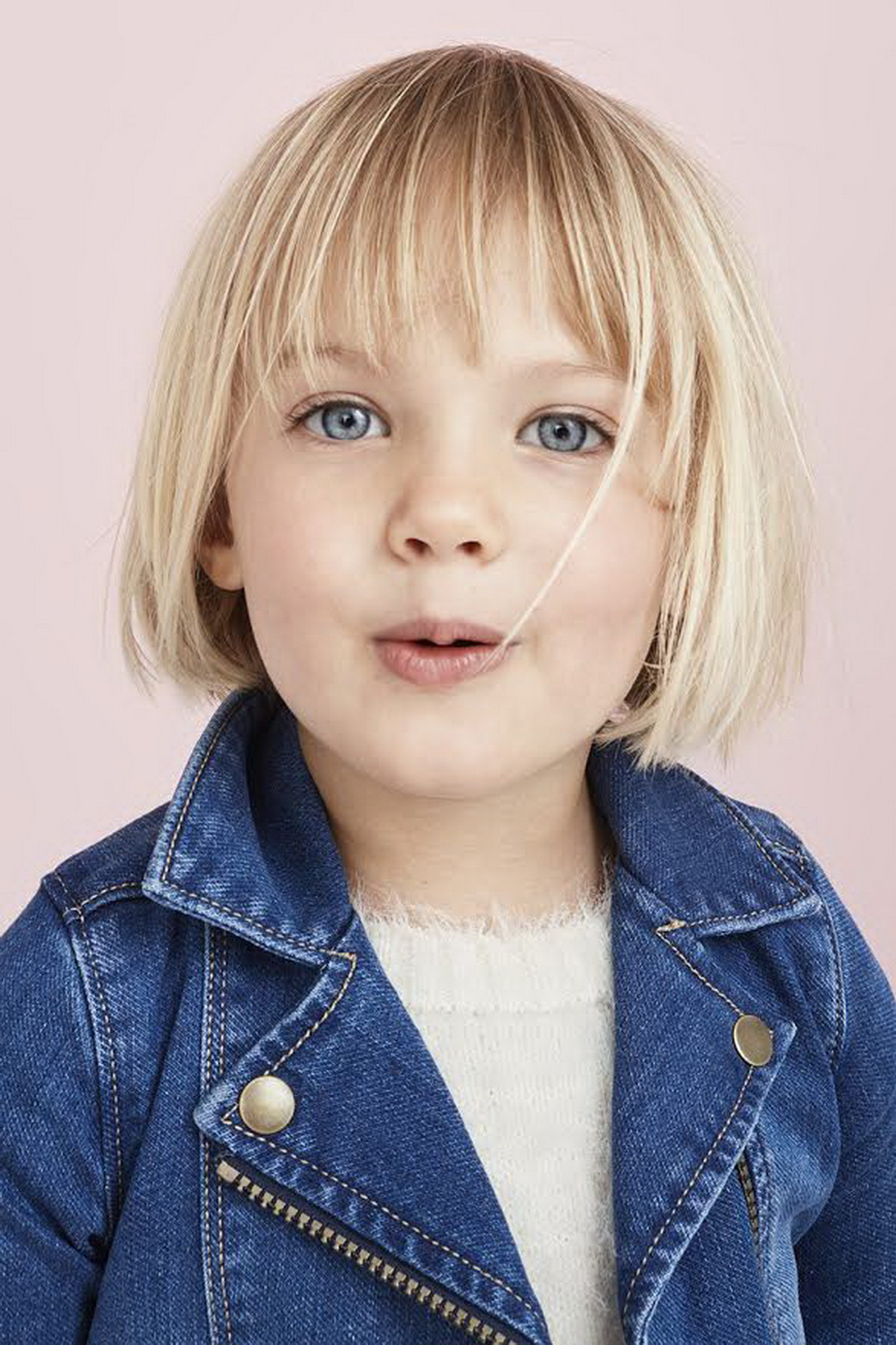 Agence Photo Enfant Agence Denfants Mannequins En Californie Bensimon