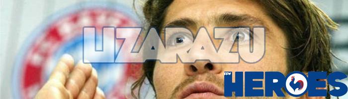 LizarazuHeroes