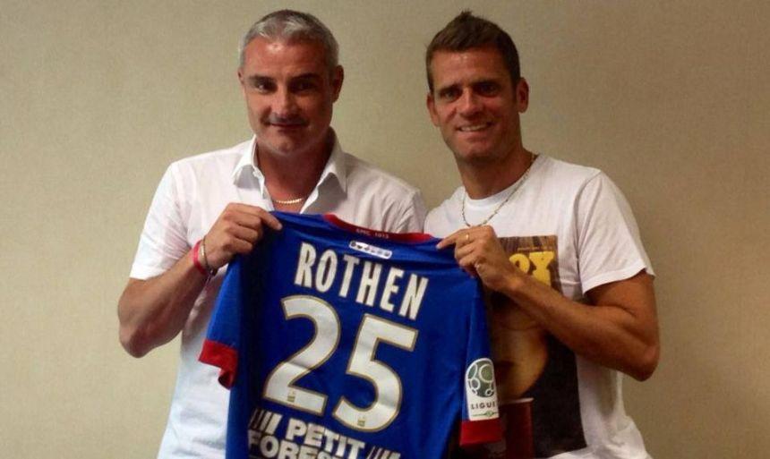 RothenCaen