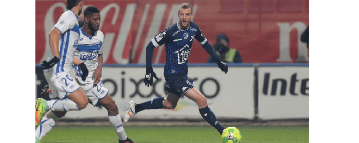 troyes-v-auxerre