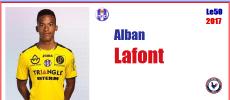 Lafont TFC