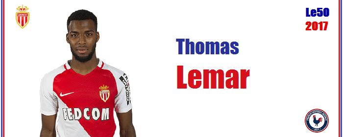 Lemar ASM