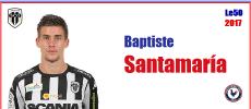 Santamaria ASCO