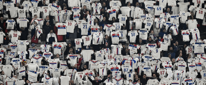 Fekir shirt tribute crop