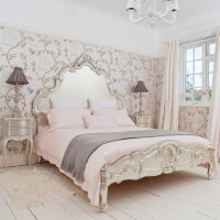 French Furniture Art  French Furniture is a trend to ...