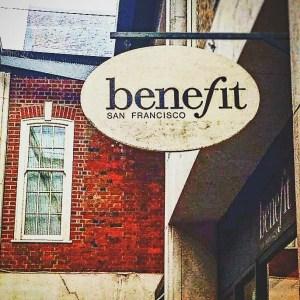benefit_SpitafieldMarket