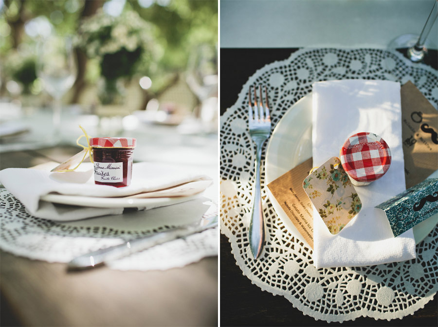 MelanieMatthew 16 Perfect French/ South African Wedding