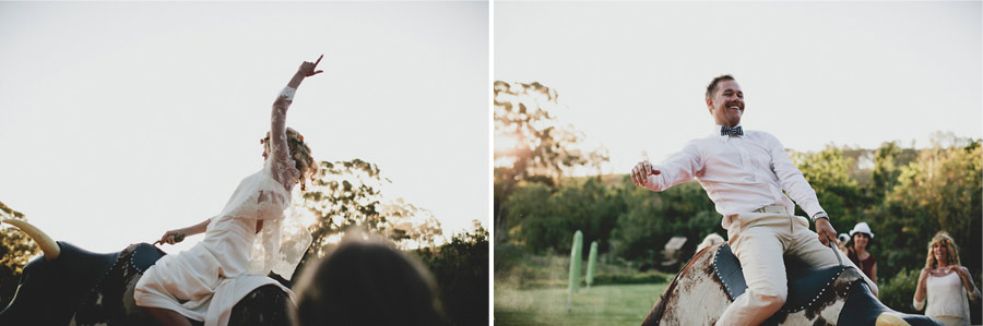 MelanieMatthew 21 Perfect French/ South African Wedding