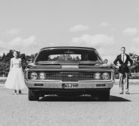 Fun-Retro-Rock-Wedding-Berlin-Frau-Dinkel-25