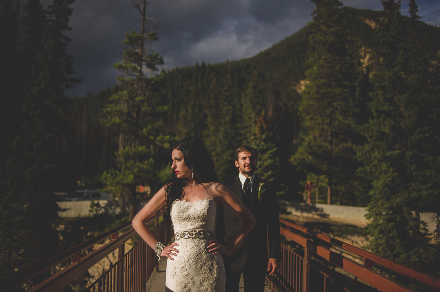 emerald lake lodge photo session carey nash 18 Canadian Emerald Lake Wedding Photos