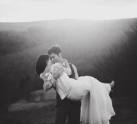 View More: http://photographybywinter.pass.us/dianeetguy