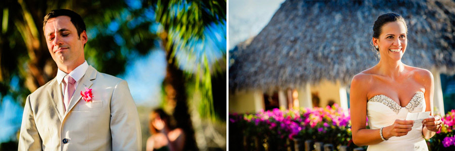 destination wedding mexico chrisman studio 07 Colorful Destination Wedding in Mexico