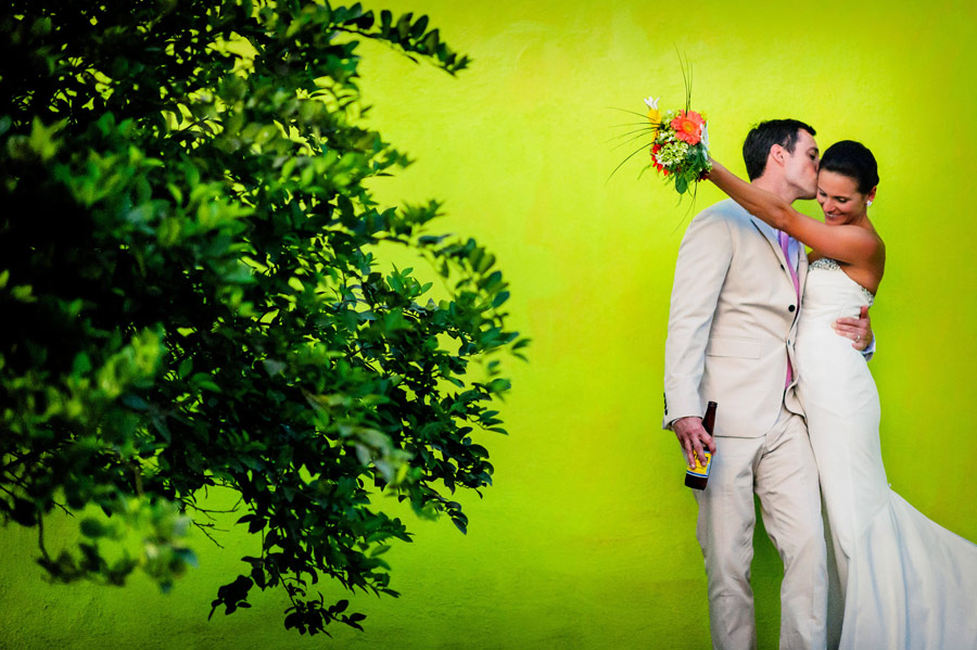destination wedding mexico chrisman studio 12 Colorful Destination Wedding in Mexico
