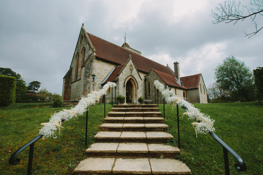 christriz belight photography 07 My Friends Beautiful English Sussex Wedding